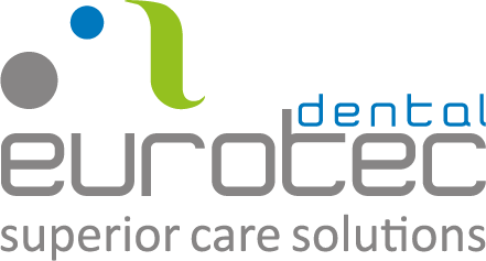 A-dec | Eurotec Dental